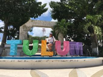 Standard Tulum pic